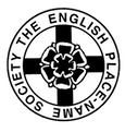 English Place-name Society